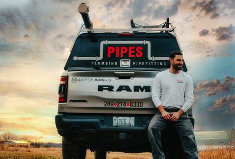 Pipes Plumbing One.jpg