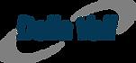 Logo-Della-Vali.png