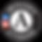 AmeriCorpsLogo10x10-150x150.png