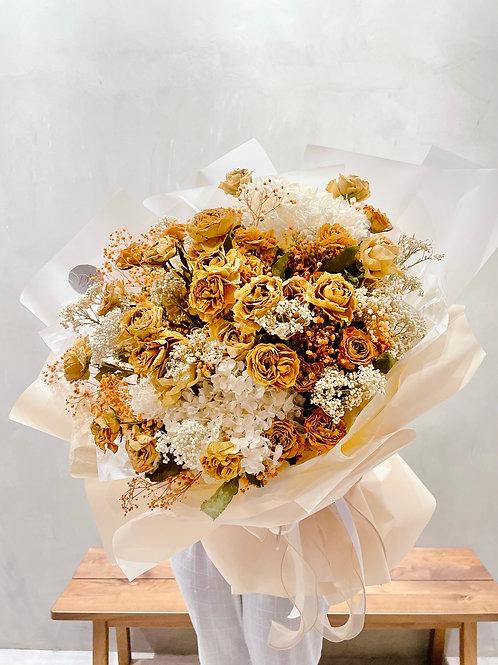 Yuzu - Luxury Bouquet