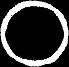Logo-circel three.png
