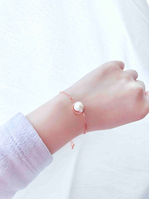 Rolling Bracelet