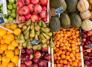 Go Vegan In 6 Weeks: A Step-By-Step Guide