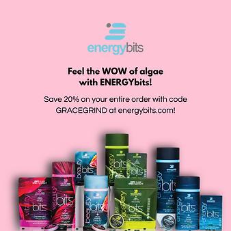 energybits discount code.png