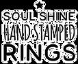 Soulshine%20Hand%20Stamped%20Rings_edite