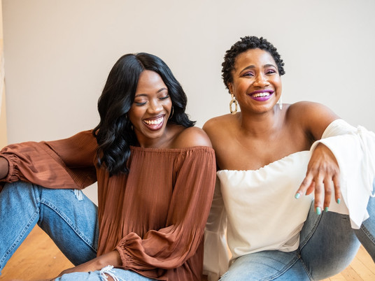 Our Commitment to Black Wellness
