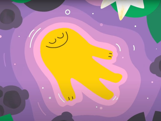 New on Netflix: Headspace Guide to Meditation