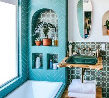 Upgrade Your Bathroom With These 3 Remodeling Ideas