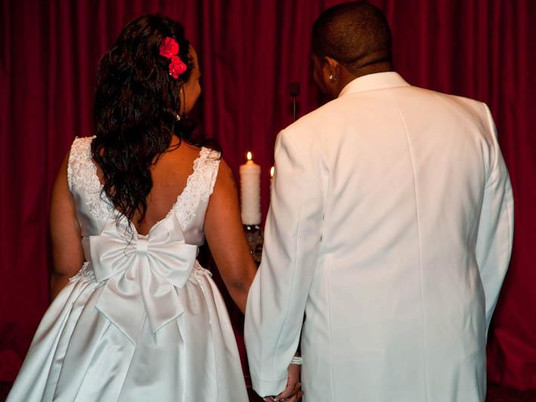 Is a Stable Marriage Really Settling for Safe?