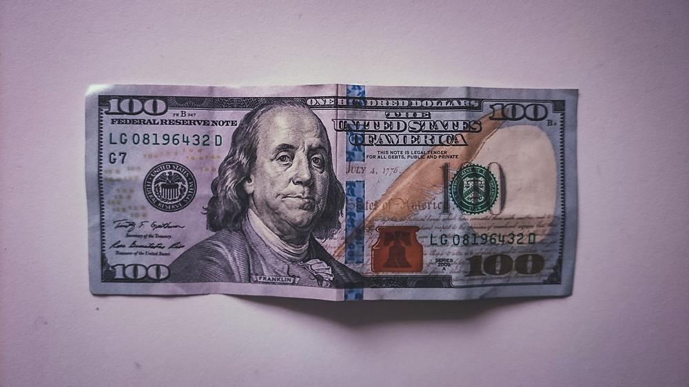super money saving tips