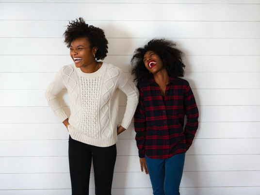 10 Signs You're Officially in Your 30s (embrace it, boo)