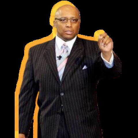pastor lindsay transparent (1).png