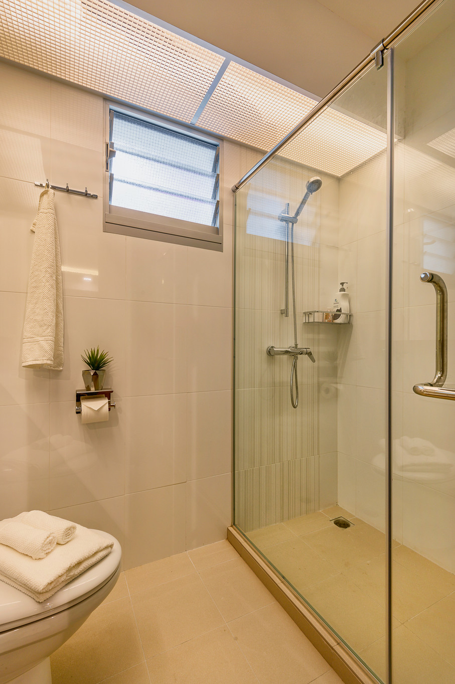 Bukit Batok West Ave 5 | Bathroom