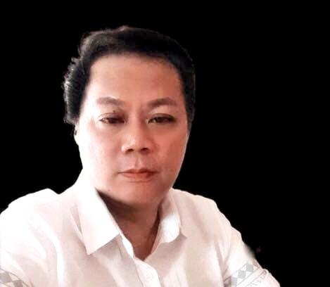 Dennis Chong | Team 4 Manager