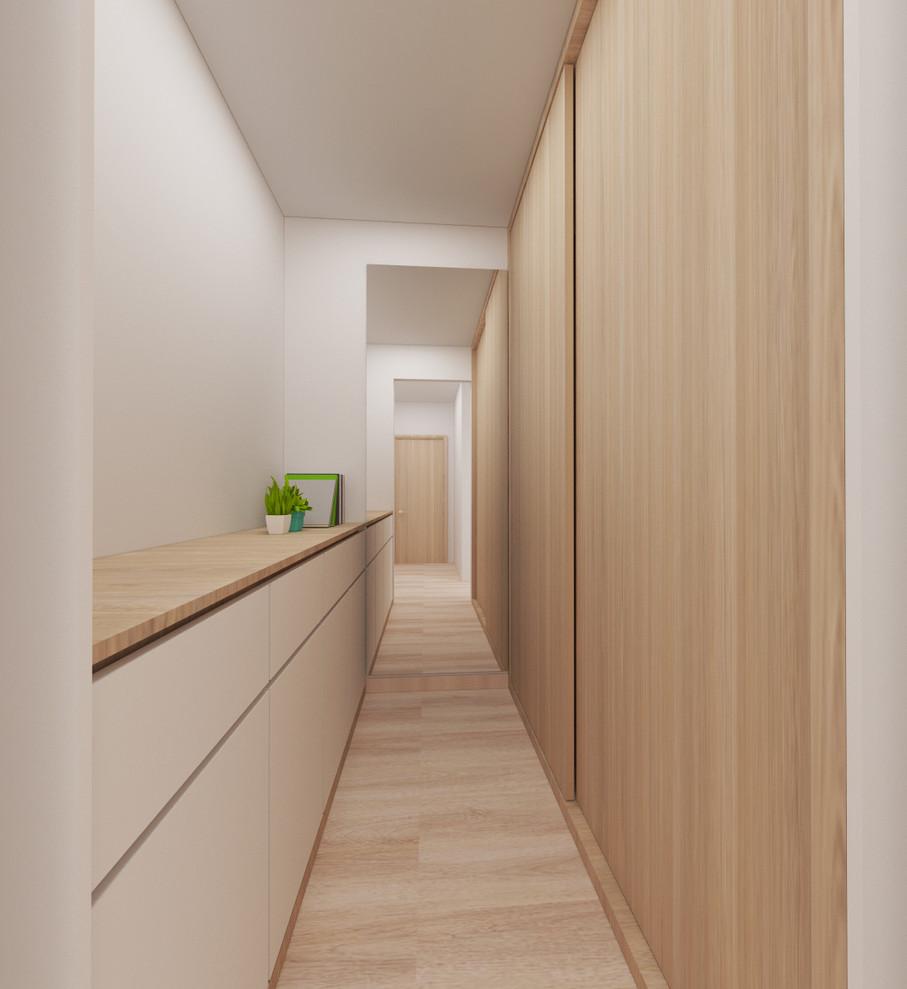 Tampines Street 61 | Bedroom