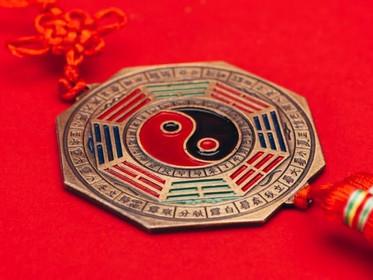 Feng Shui 101 – How Does Feng Shui Work