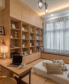73 Hillview Green Apartment