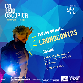 caleidoscopica_feed_individual (4).png