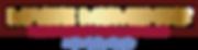 mm_logotipo_RGB.png