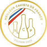 logo meilleur caviste or.png