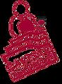 Logo_FCI.png