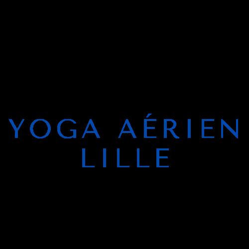 Yoga aérien lille (1).png