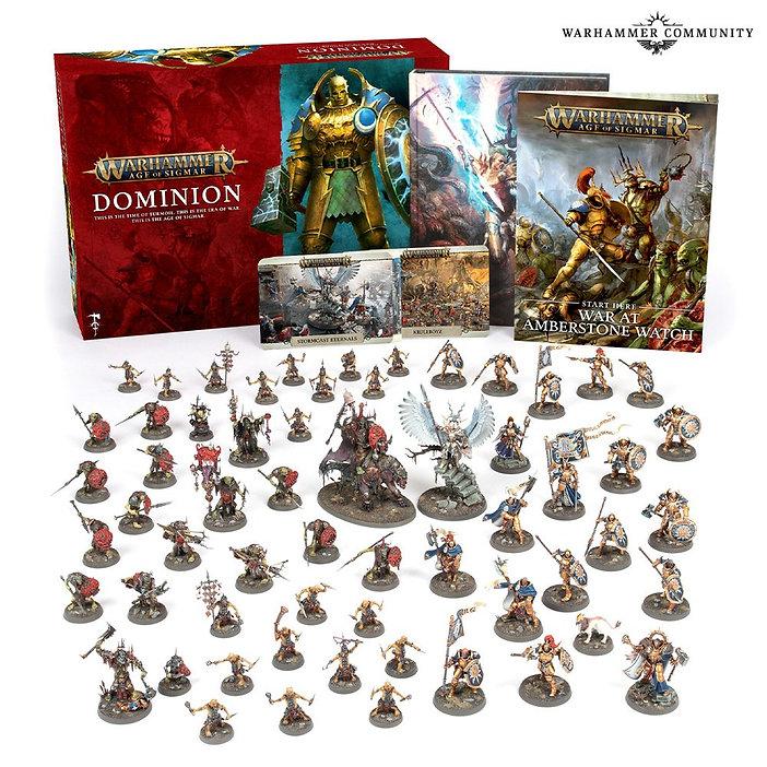 Dominion Picture.jpg