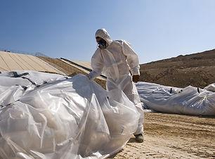 big Asbestos landfill .jpg