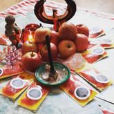 sagradofeminino altar.jpg