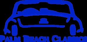 logo hd Palm Beach Classics.png