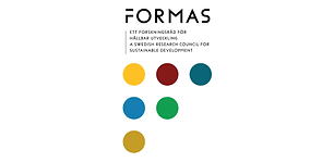 Logo_Partners_Formas.png