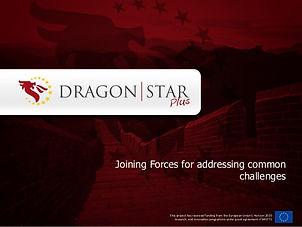 dragon-star-technical-presentation-1-638