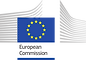 European_Commission.svg_-768x533.png