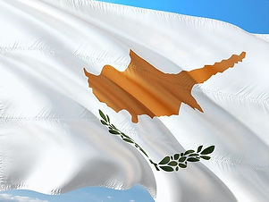 Cyprus.jpg