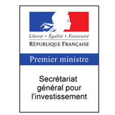 France 2.png