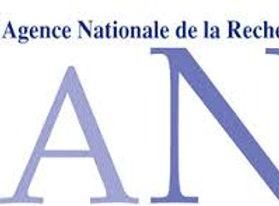 France 1.jfif