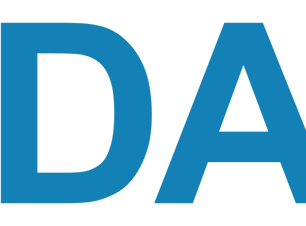 1134px-DAAD_Logo.svg1_.png