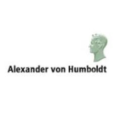alexander-von-humboldt-stiftung-foundati