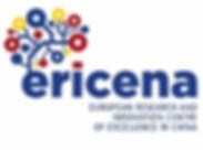 ERICENA.jpg