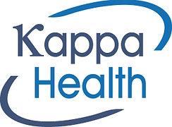 logo_final_KAPPA.jpg
