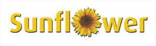 Sunflower_Logo_05.jpg