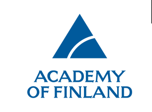 Finland 1.png