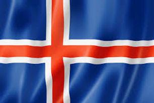 Iceland.jfif