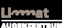 limmatz_logo.png