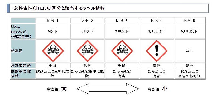 SIRC細胞を用いたin_vitro単回投与毒性試験