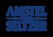 Amstel_Ultra_Seltzer_Logotipo_Una_Tinta-03.png
