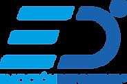 Logo_ED_Ver.png