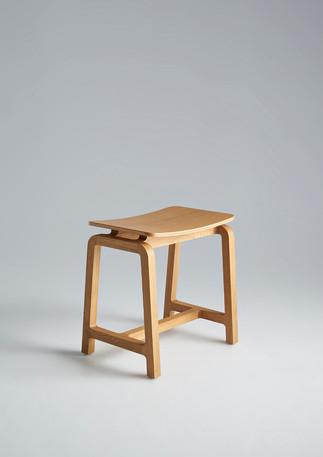 langdon_stool-450_3quarter_1500x1500pxj