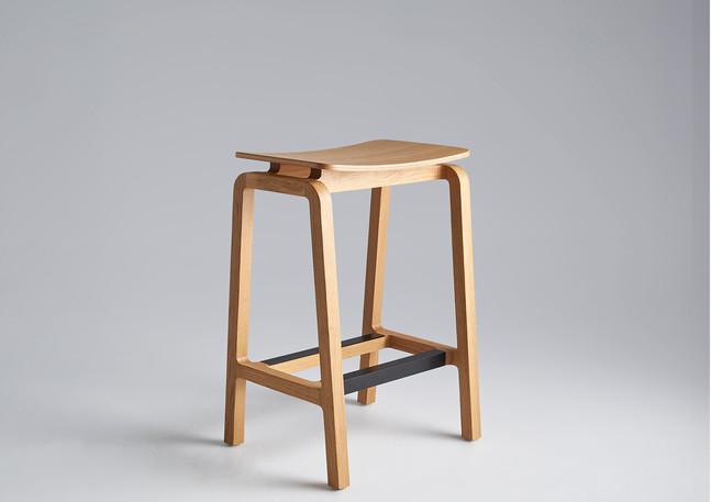 langdon_stool-650_3quarter_1500x1500pxj