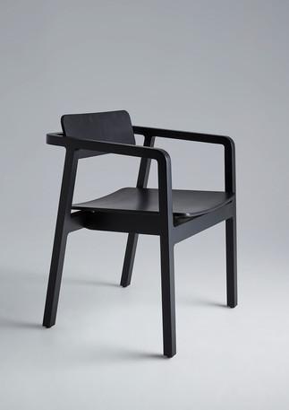 langdon_armchair_3quarter_1500x1500pxjp